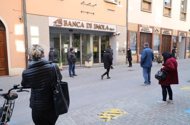 www.bancadiimola.it