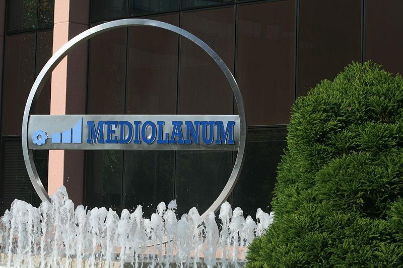 mediolanum assicurazioni