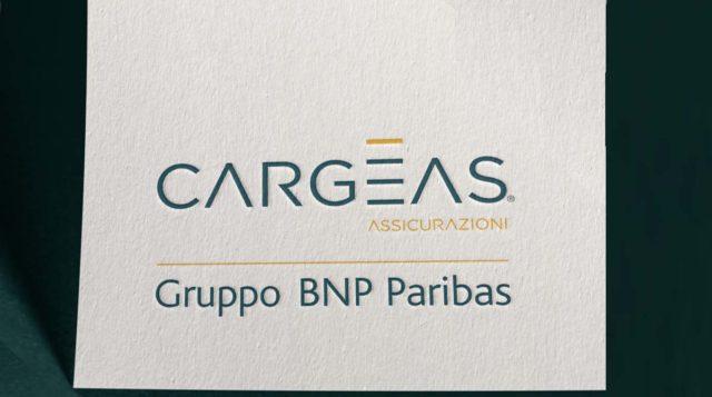 cargeas assicurazioni