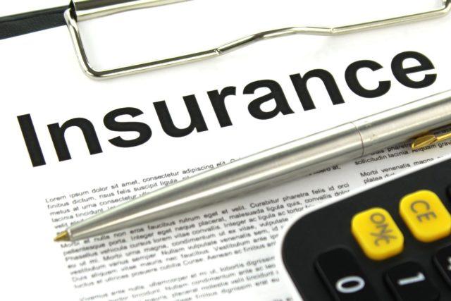 torus assicurazioni