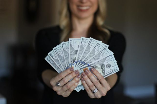 affidamento bancario