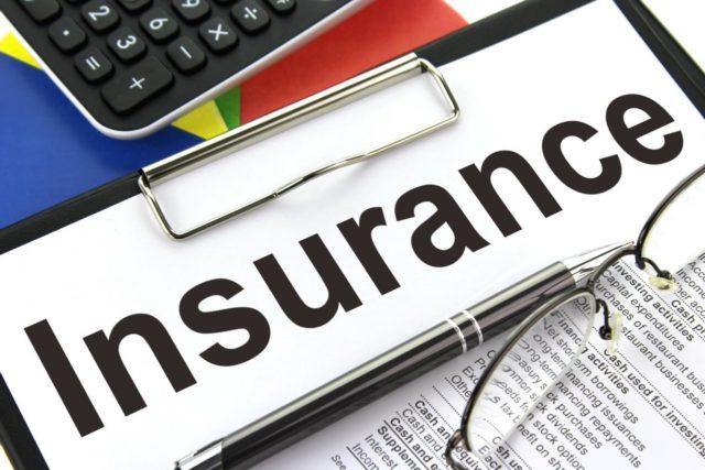ariscom assicurazioni