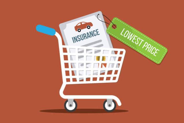 assicurazioni low cost